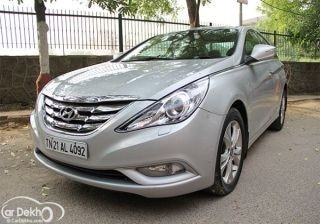 hyundai-sonata-review