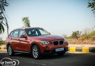 bmw-x1-expert-review