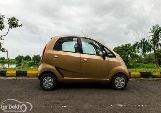 tata-nano-2013-expert-review