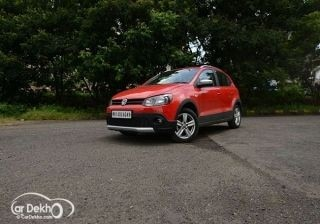 volkswagen-cross-polo-review