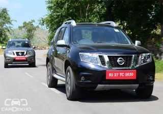 nissan-terrano-expert-review