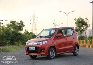 a-more-upmarket-wagonr-maruti-suzuki-wagonr-stingray-review