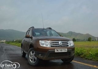 renault-duster-reliability-report