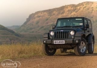 jeep-wrangler-expert-review