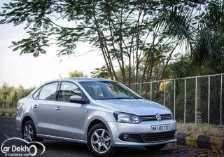 volkswagen-vento-tsi-expert-review