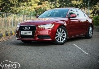 audi-a6-expert-review