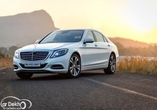 mercedesbenz-sclass-expert-review