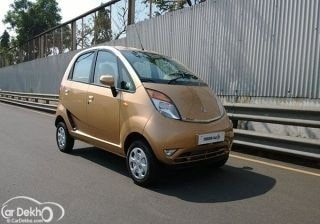 tata-nano-twist-expert-review