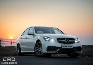 mercedes-benz-e63-amg-performance-vehicle-expert-review