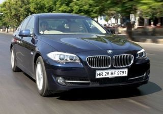 new-bmw-520d-high-five