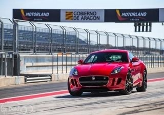 jaguar-ftype-coupe-first-drive