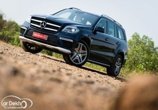 mercedesbenz-gl-63-amg-expert-review