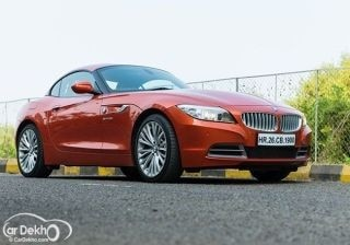 bmw-z4-expert-review