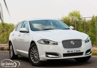jaguar-xf-20-t-expert-review