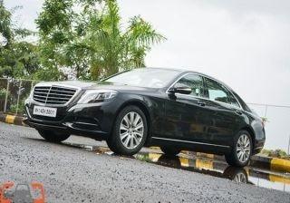 mercedesbenz-sclass-diesel-expert-review