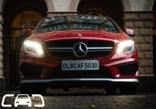 mercedesbenz-cla-45-amg-expert-review