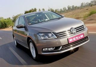 volkswagen-passat-bluemotion-20-highline