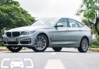 bmw-3-gran-turismo-expert-review