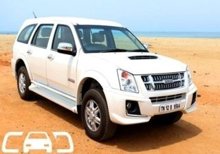 make-your-own-way-isuzu-mu7-review