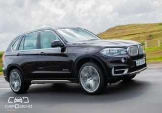 bmw-x5-expert-review