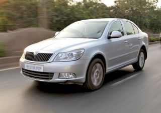 skoda-laura-long-term-review