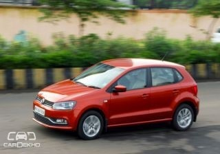 volkswagen-polo-15-tdi-expert-review