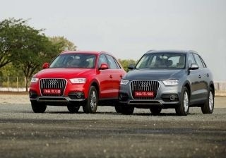 audi-q3-dynamic-expert-review