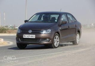 volkswagen-vento-dsg-expert-review