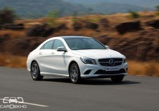 mercedesbenz-claclass-first-drive