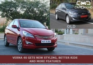 new-hyundai-verna-4s-first-drive