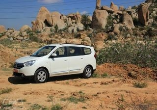 renault-lodgy-first-drive