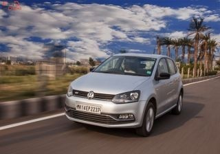 volkswagen-polo-gt-tdi-expert-review
