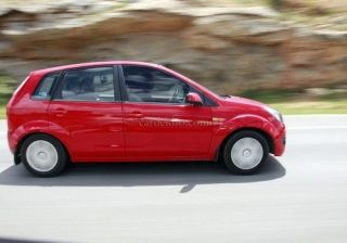 ford-figo-tdci-diesel-titanium-long-term-test-part-2