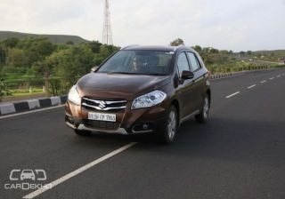 maruti-scross-first-drive-review