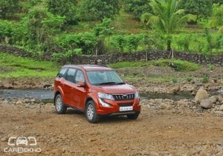 mahindra-xuv5oo-w10-awd-review