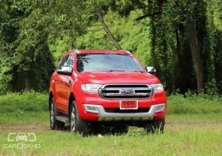 ford-endeavour-first-drive-review