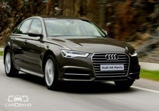 audi-a6-matrix-20-tdi-first-drive