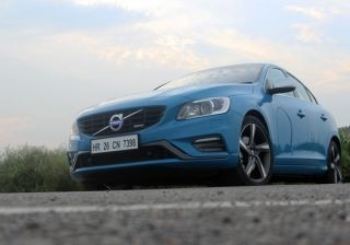 volvo-s60-rdesign-expert-review