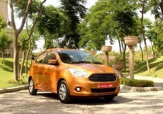 2015-ford-figo-first-drive