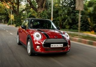 mini-cooper-d-3door-expert-review