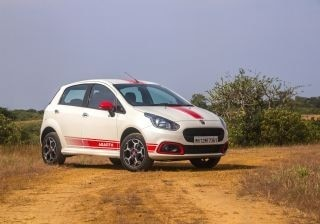 fiat-abarth-punto-expert-review