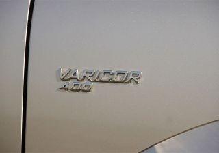 tata-safari-storme-varicor400-review