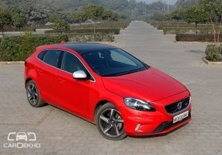 volvo-v40-rdesign-expert-review