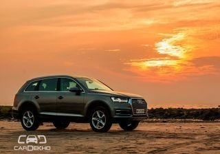 audi-q7-45tdi-expert-review