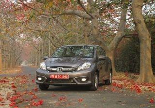 new-honda-amaze-first-drive