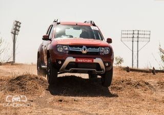 2016-renault-duster-amt-first-drive-review