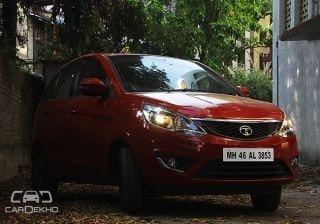 tata-bolt-xt-diesel-long-term-review