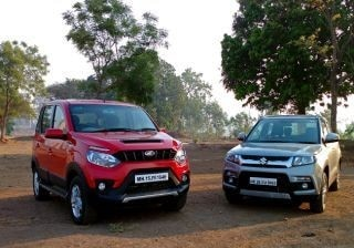 maruti-vitara-brezza-vs-mahindra-nuvosport-comparison-review
