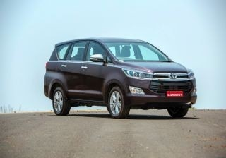 toyota-innova-crysta-first-drive
