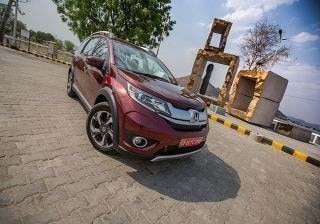 honda-brv-first-drive-review